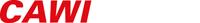 Logo der CAWIGROUP